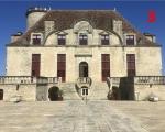 03_chateau-de-duras