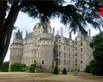 29_chateau-brissac