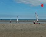 06_sand-yachting-utah-beach