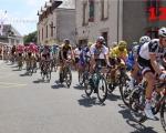 12_tour-de-france-at-pouzauges-yellow-jersey