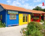 14_artisans-workshops-chateau-doleron