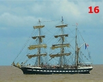 16_belem-sailing-from-bordeaux