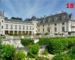 18_chateau-breze