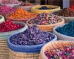 01_marrakech-market