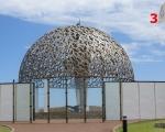 03_hmas-sydney-ii-memorial-geraldton