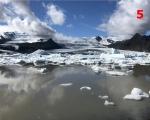 05_iceland
