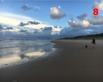 08_twilight-on-noosa-beach-queensland