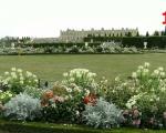 10_gardens-at-versailles