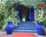 14_yves-st-laurent-garden-in-la-majorelle-marrakech