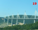 19_millau-bridge-aveyron