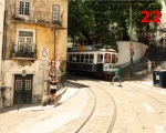 22_lisbon-in-portugal