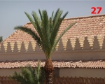 27_roof-architecture-in-marrakech