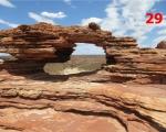 29_kalbarri-western-australia
