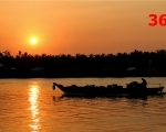 36_sunset-on-the-mekong-river-vietnam