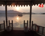 43_sunset-on-lake-pichola-in-udaipur-india