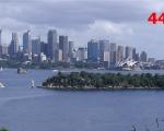 44_sydney-skyline