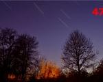 47_stars-nouvelle-aquitaine