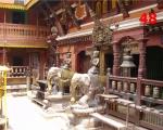48_patan-city-in-nepal