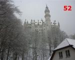 52_schloss-neuschwanstein-bavaria