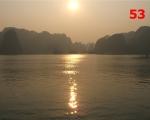 53_sunrise-halong-bay