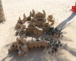 56_sand-sculpture-in-guardamar-spain