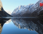 59_fjord-near-flam-in-norway