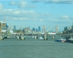 66_view-from-london-bridge-station