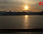 67_sunrise-over-juneau-alaska