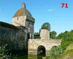 71_chateau-marconnay