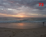 73_sunrise-on-seven-mile-beach-nsw