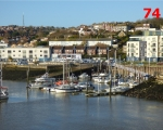 74_newhaven-harbour