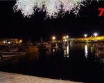 75_la-cotiniere-at-night-on-ile-doleron