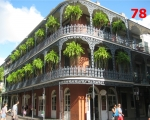 78_down-town-new-orleans