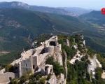 09_cathar-castle