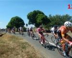 13_deux-sevres-cycle-race-louin