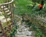 18_garden-at-chateau-de-sauge