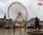 30_big-wheel-in-poitiers
