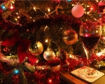 03-xmas-time-in-perre