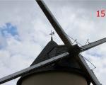 15-le-moulin-du-chene_vernon-en-gatine