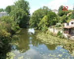 22-river-in-parthenay