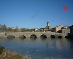 26-sanxay-bridge