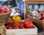 30-farmers-market