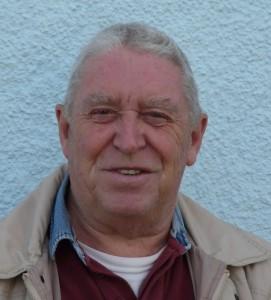 Ken Chamberlin