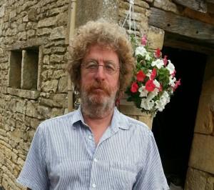 Neil Richie